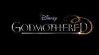 Disney's Godmothered komt in december naar Disney+