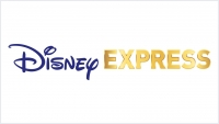 Disney Express bagageservice