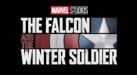 The Falcon and the Winter Soldier vanaf 19 maart op Disney+