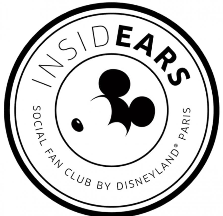 InsidEars