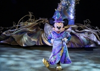 Disneyland Resort (VS) onthult nieuwe details over de Magic Happens parade