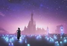 De Cast Members van Disneyland Paris laten de magie ontwaken!
