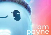 """""""Sunshine"""" de nieuwste single van Liam Payne op de soundtrack van animatiefilm Ron's Gone Wrong"""