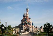 De heropening van Disneyland Paris is uitgesteld!