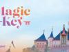 Nieuwe jaarkaarten voor Disneyland Resort Anaheim