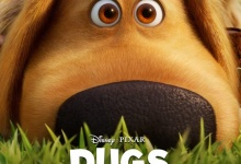 DUGS DAGEN vanaf volgende week op Disney+