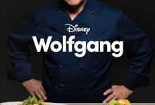 """Ontdek de gloednieuwe trailer voor de nieuwe Disney+ Original documentaire """"Wolfgang"""""""