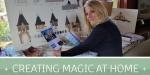 Thuis magie creëren: Snow White's Enchanted Wish in het Disneyland Park