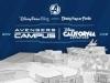 Verzamel je papier! Disney Paper Parks viert de grote opening van Avengers Campus in Disney California Adventure Park
