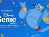 Disney Genie Service geeft een nieuwe kijk op de gastenervaring in Walt Disney World Resort en Disneyland Resort