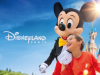 Heropening Disney Hotels