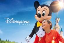 Heropening Disney Hotels