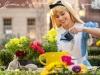 #DisneyMagicMoments: Alice en de Mad Hatter vieren de lente met heerlijke doe-het-zelf tuintips