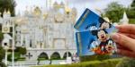 Disneyland Resort (Anaheim) zet jaarkaarten stop