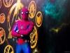 Reserveer nu voor het nieuwe Marvel Super Hero Station