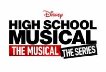 """Disney+ geeft """"High School Musical: The Musical: The Series"""" komt terug met 3de seizoen"""