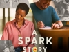 A Spark Story | Officiële Trailer | Disney+