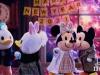 Nieuw Disney nuiMOs: Friends with Style