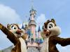 Aanbieding: Disney's Magische Vuurwerkfestival 2021