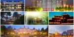 Een update over Disneyland Parijs Hotels heropeningskalender