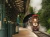De gelukkigste treinen op aarde - Hoofdstuk 4