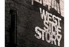 Nieuwe trailer, poster en beelden van Steven Spielberg's WEST SIDE STORY nu beschikbaar
