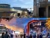 Avengers Campus komt binnenkort ook naar Disneyland Paris