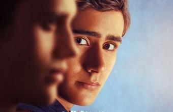 """Bekijk de nieuwe trailer voor het tweede seizoen van """"Love Victor"""""""