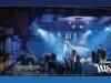 'Frozen' Fun wacht gezinnen op aan boord van de Disney Wish