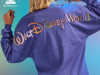 Walt Disney World 50th Anniversary Collection nu te koop op ShopDisney!
