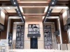 Disney's Hotel New York - The Art of Marvel - Renovatie
