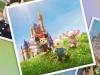 Nieuw Jaar, nuiMOs! Recentste Plush Trend komt naar Disney Parken over de hele wereld, Disney Stores en shopDisney
