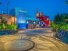 Disneyland Resort verwelkomt de eerste rekruten van de Avenger Campus op 4 juni 2021