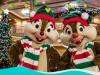 Disney Cruise Line viert #HalfwaytotheHolidays