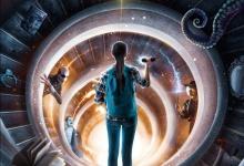 Just Beyond vanaf 13 oktober op Disney+