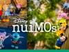 Disney nuiMOs Pluches met Winnie de Poeh & Vrienden - ShopDisney