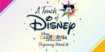 A Touch of Disney: Nieuwe ticketervaring met beperkte toegang komt naar het Disney California Adventure Park vanaf 18 maart