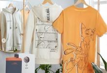 Aanbiedingen en nieuwigheden deze week bij ShopDisney