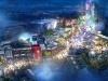 Avengers Campus – Komt binnenkort in Disney California Adventure Park