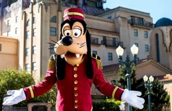 Tickets voor Disneyland Paris nu vanaf €45 per persoon!