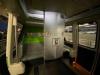 Verdelers geïnstalleerd op Walt Disney World-monorails