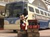 Minder voordelen Walt Disney World hotels