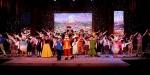 Shanghai Disney Resort markeert historische mijlpaal