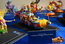 Terugblik: Vier Heritage Day met Disneyland Paris - Deel 4 (2020)