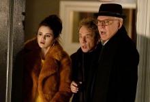 Crimineel succesvolle komische serie 'Only Murders in the Building' opgepikt voor tweede seizoen