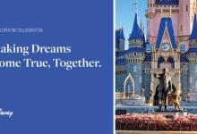 We vieren de samenwerking: Een blik op enkele van de merken die helpen een magische gastervaring te creëren