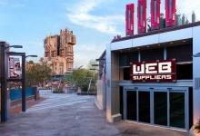 Avengers Campus Opent 4 juni zijn deuren in Disney California Adventure Park