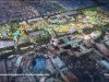 Disneyland Resort plant grote uitbreiding