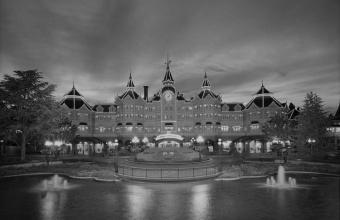 Heropening Disneyland Paris verder uitgesteld